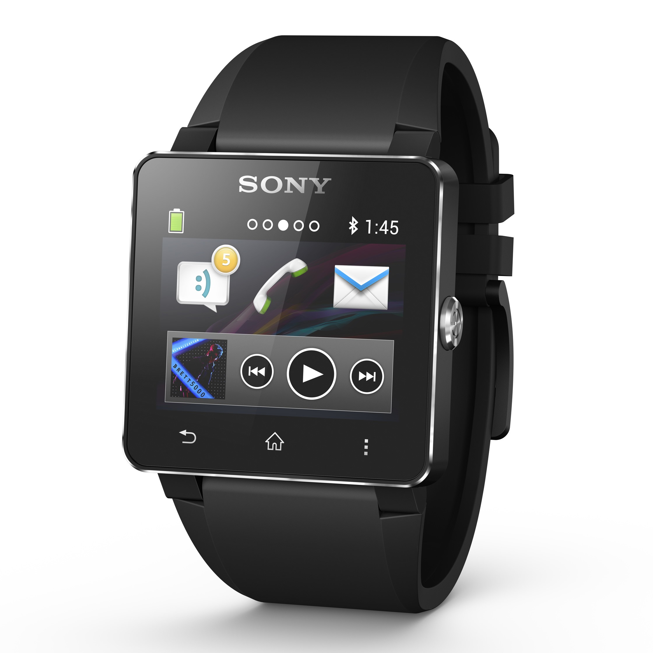 phone has android watch mobile phone kk z1 price VERSION: Copy the